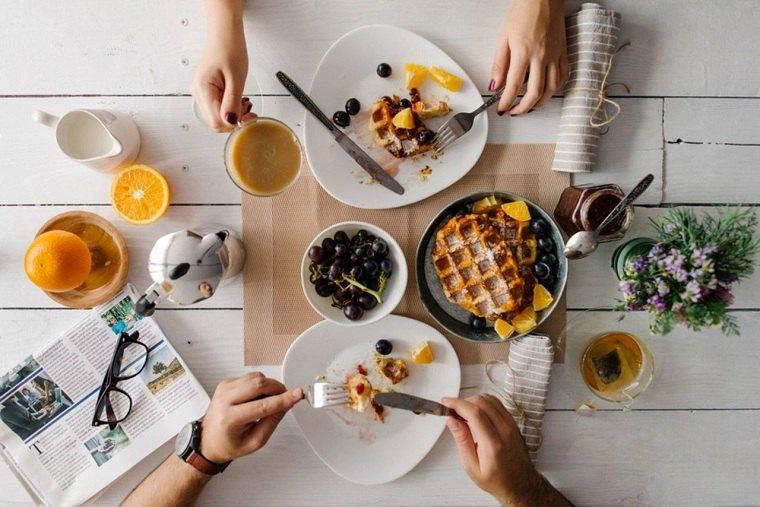desayunos-ricos-opciones-comida-navidad