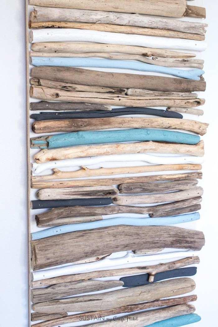 detalles-colores-azules-turqueza