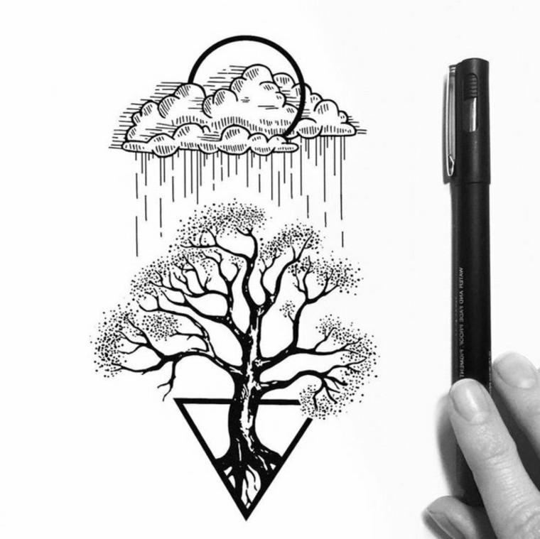 dibujo-conceptual