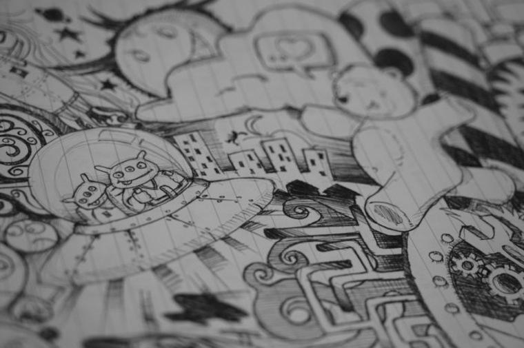 diseños-en-blanco-y-negro
