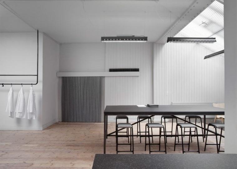 disenos de salas-minimalistas-cocina