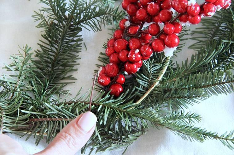 diy-corona-navidad-ideas-decorar-casa