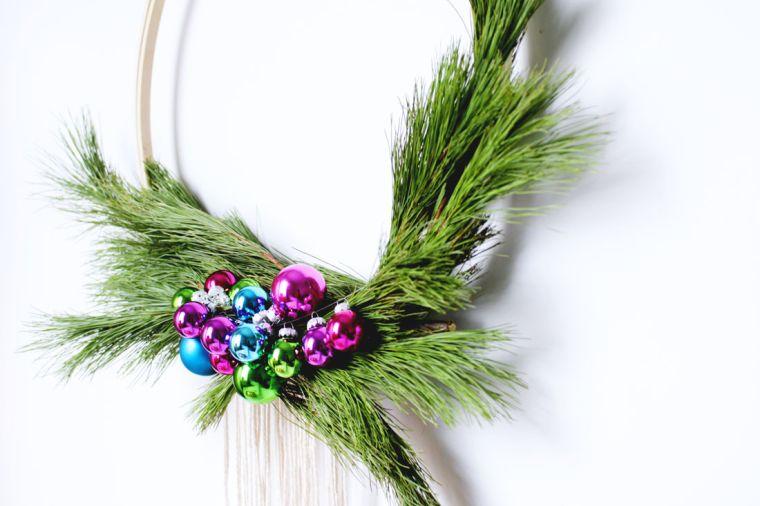 diy-corona-navidad-ideas-estilo-escandinavo