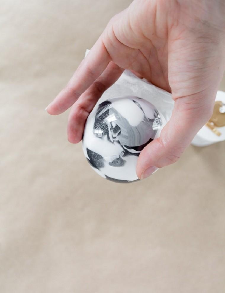 diy-ornamento-originales-arbol-navideno-opciones-estilo