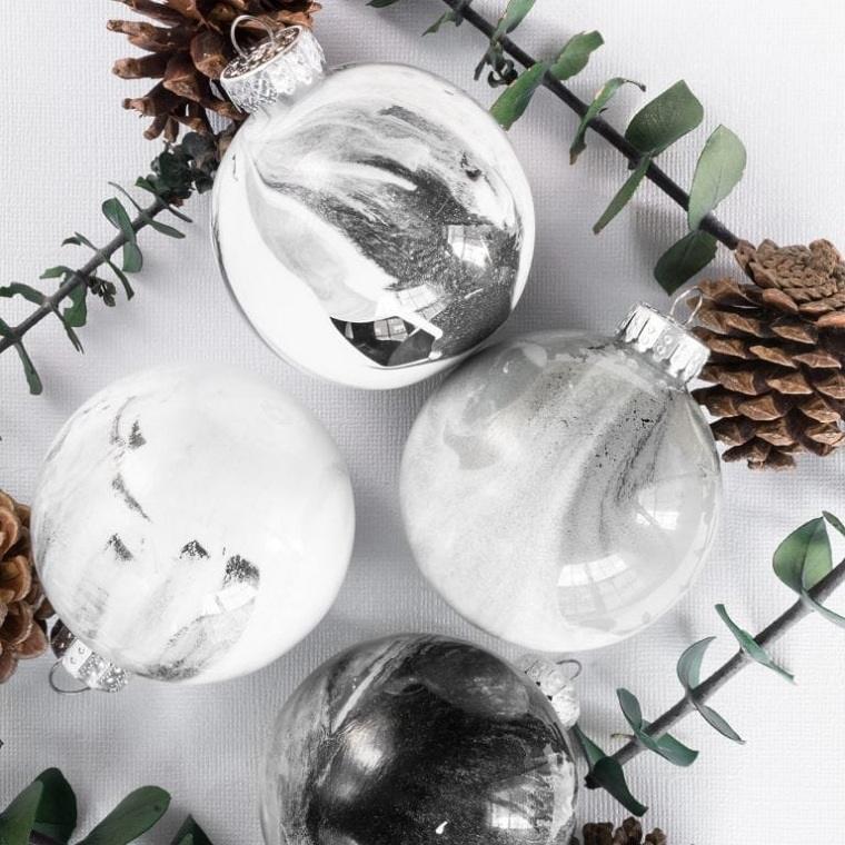 diy-ornamento-originales-arbol-navideno-opciones-fabulosas-modernas