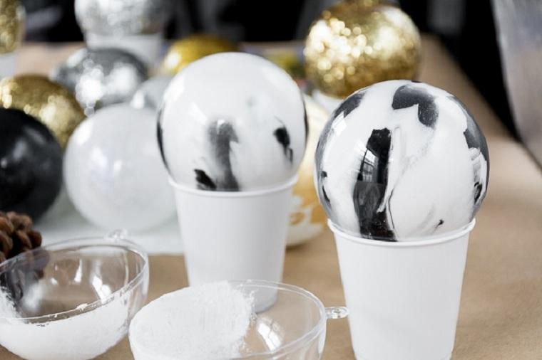 diy-ornamento-originales-arbol-navideno-opciones-fabulosas