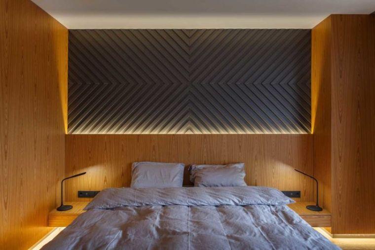 dormitorio-estilo-minimalista-diseno-casa