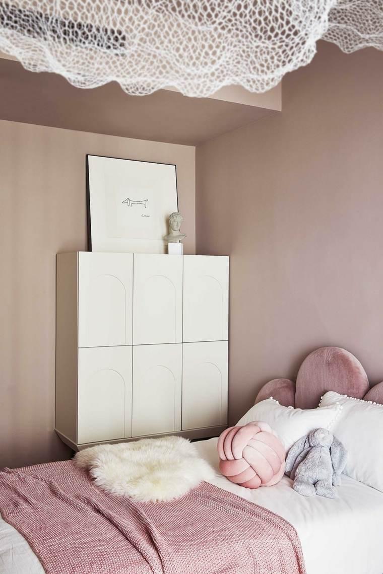 dormitorio-rosa-moderno
