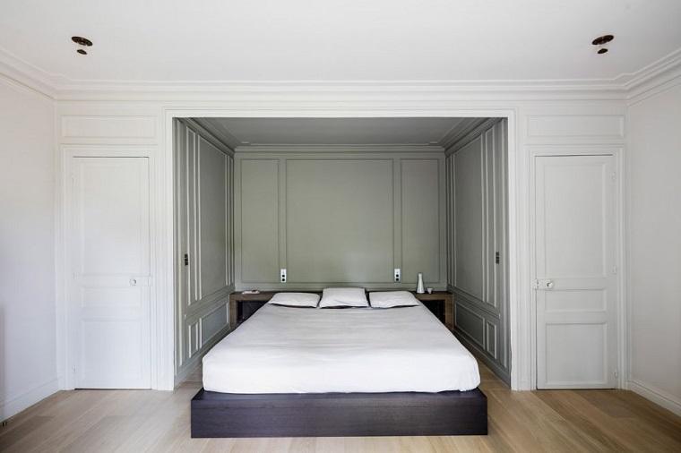 dormitorio-tonos-claros-tradicional