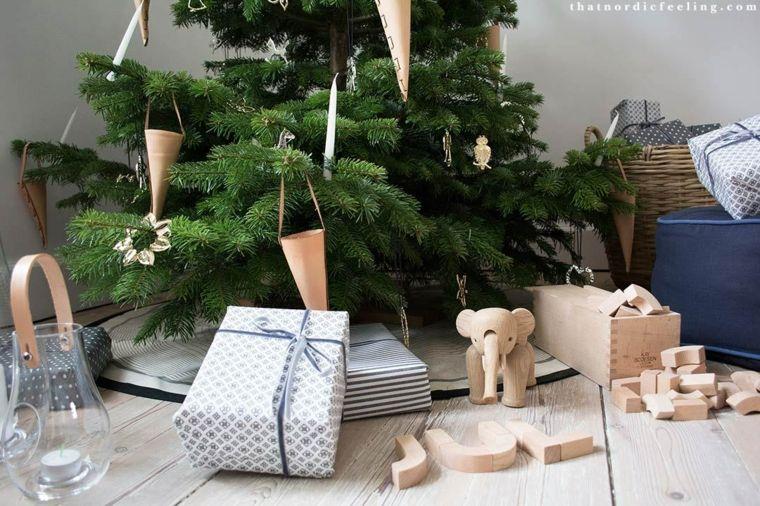 el-arbol-de-navidad-decoracion-escandinava-resized