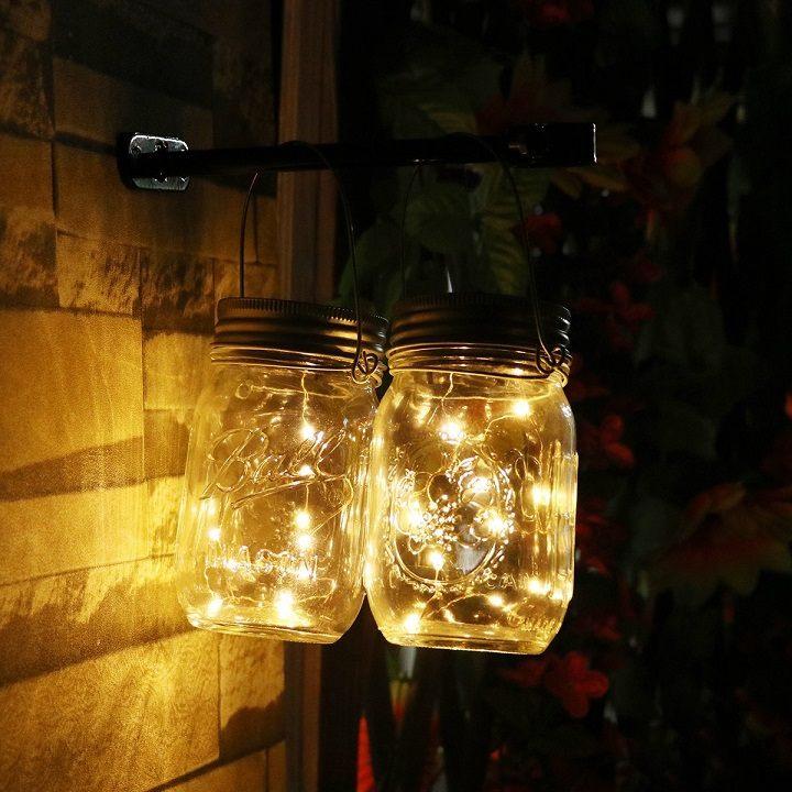 enradas-decoradas-luces-navidenas
