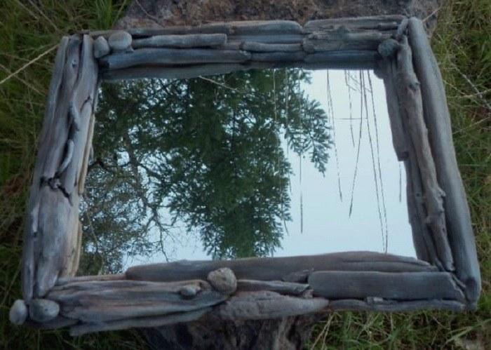 espejo-cuadrado-colores-naturales