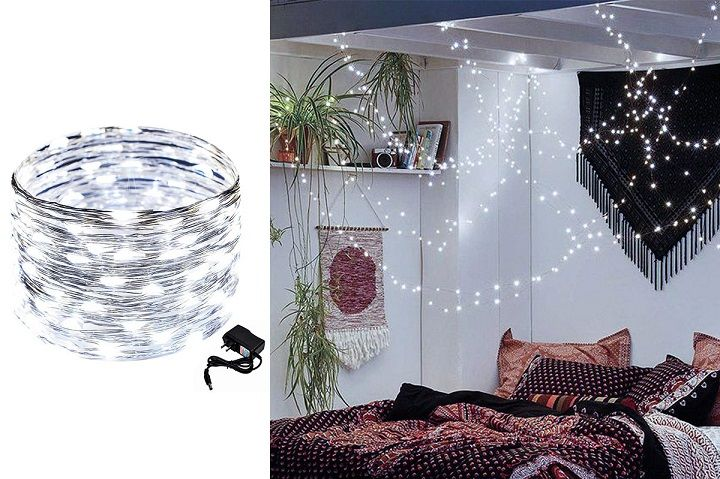 estilo-casa-decorada-navidad