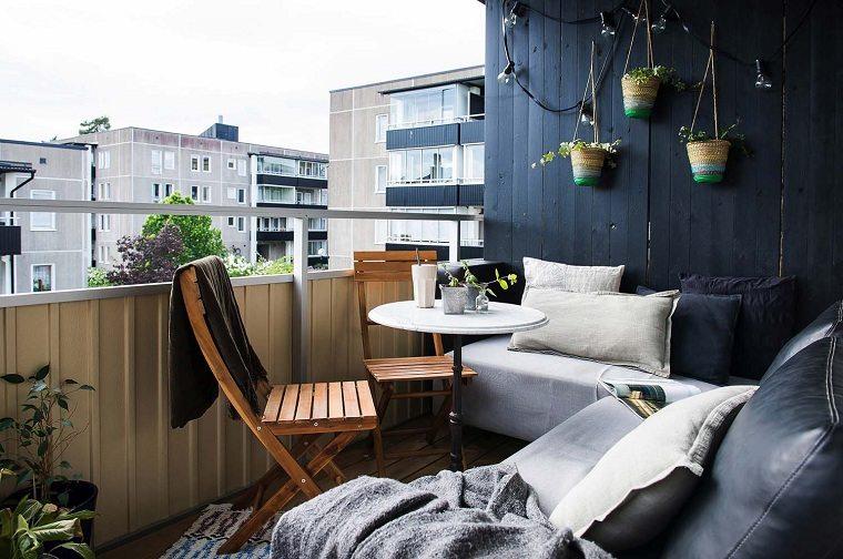 estilo-decoracion-balcon-opciones-invierno