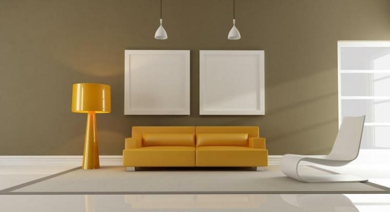 estilo minimalista-decorar-muebles