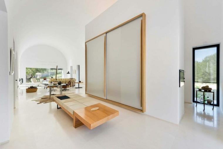 estilo minimalista-diseno-interior