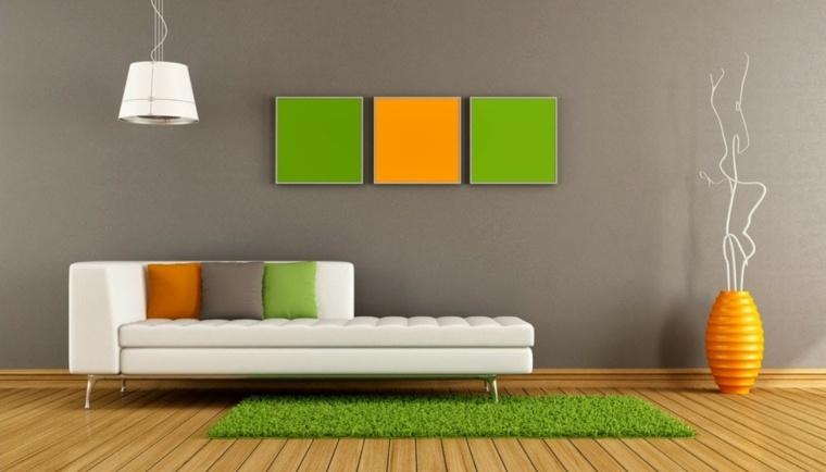 estilo minimalista-uso-colores