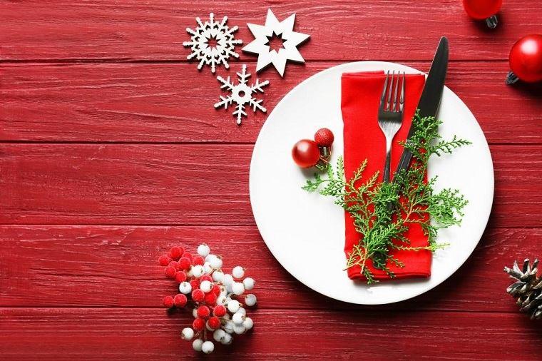 fiesta-de-navidad-ideas-mesa-ideas