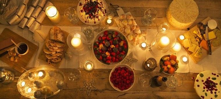 fiesta-de-navidad-ideas-planear-fiesta-casa-ideas