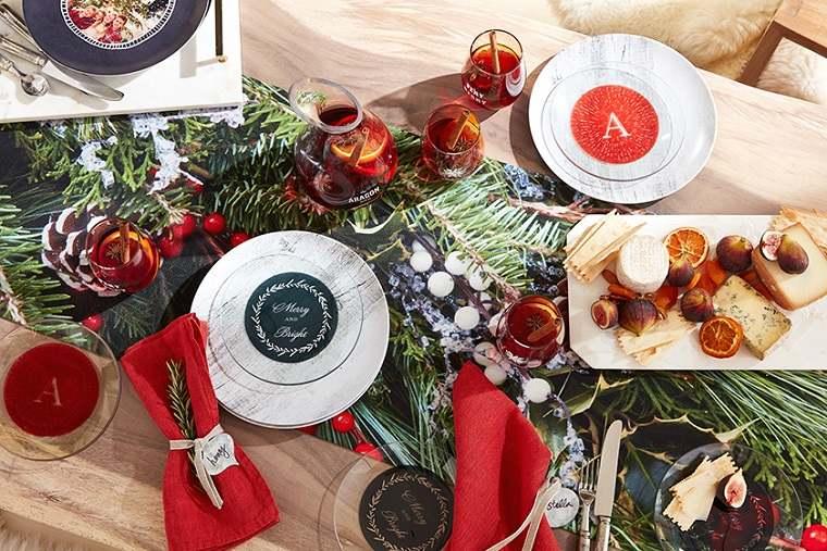 fiesta-de-navidad-ideas-planear-fiesta-casa-opciones
