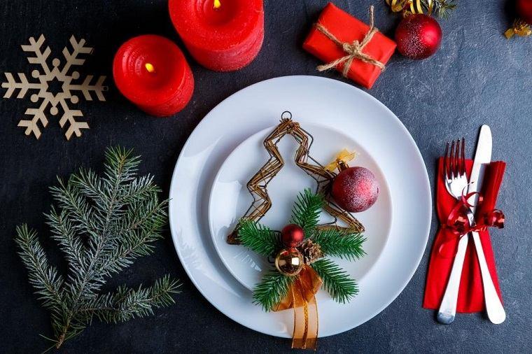 fiesta-de-navidad-ideas-planear-fiesta-casa