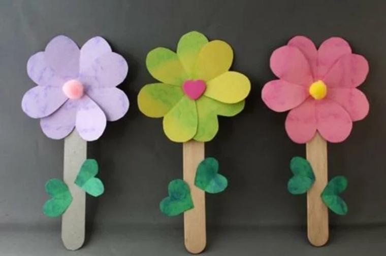 flores-de-palos-de-helado