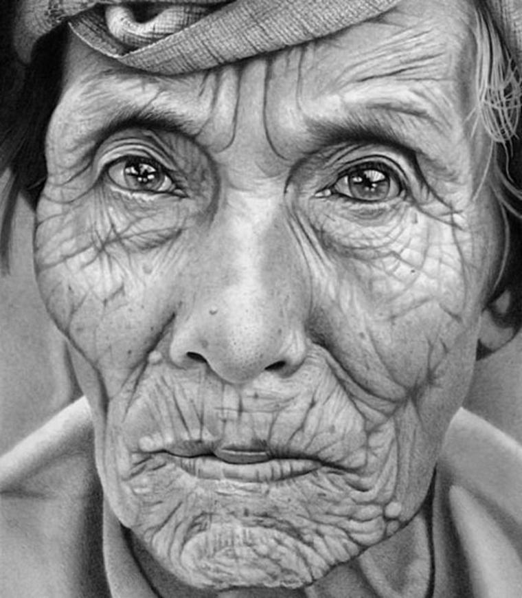 foto-en-blanco-y-negro