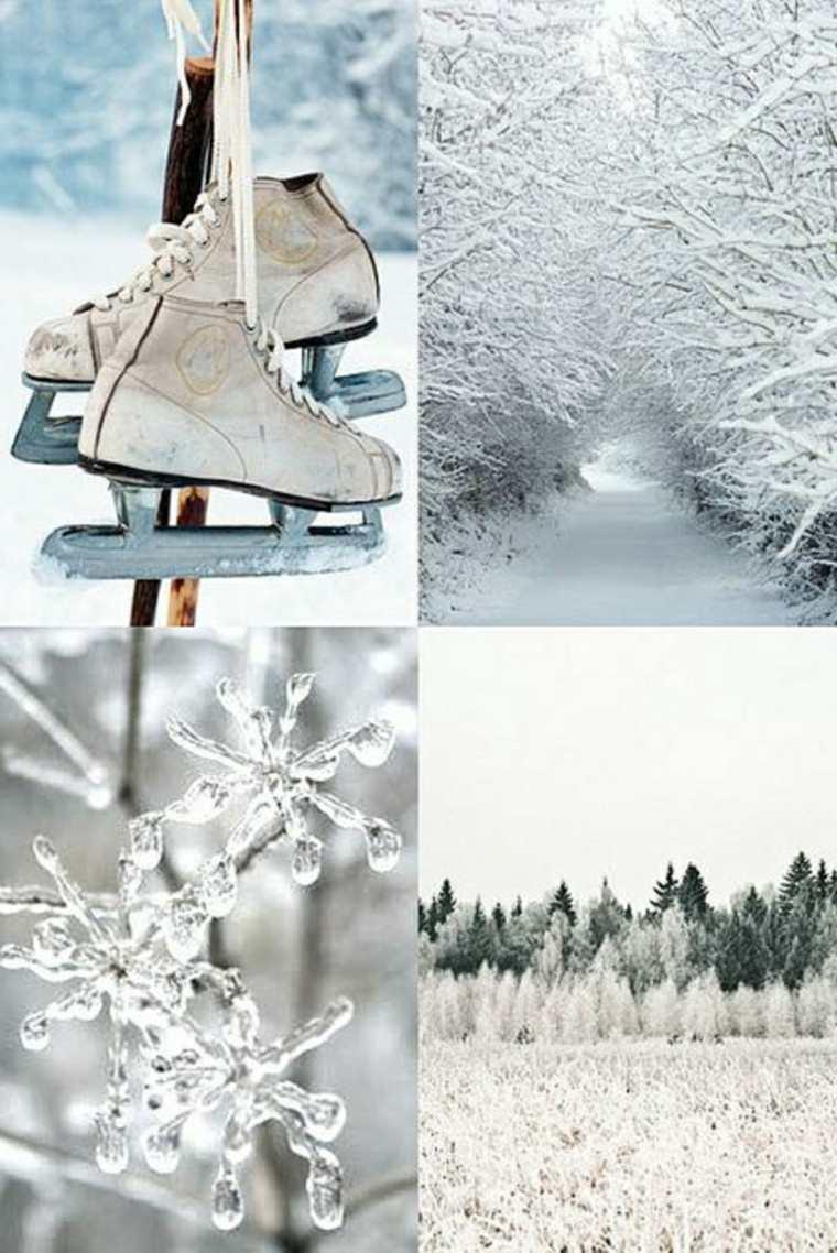 fotos-de-invierno