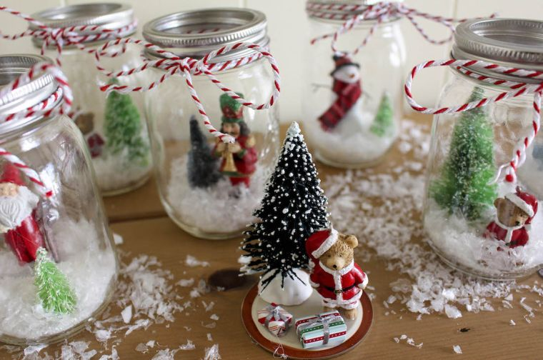 frascos-decorativos-inspirados-navidos