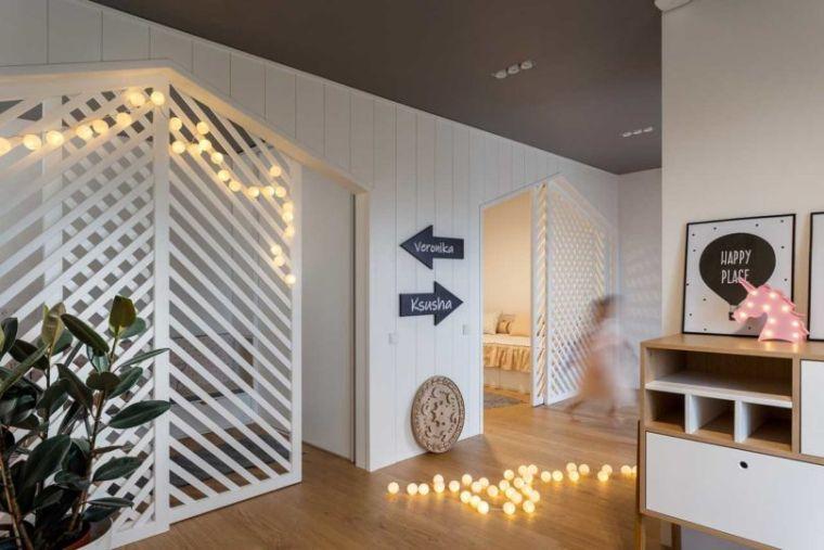 guirnaldas-luces-habitacion-ninos-ideas