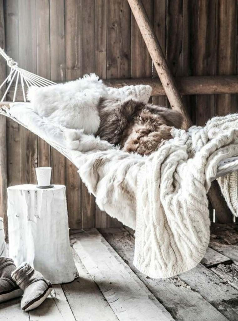 hamaca-en-invierno