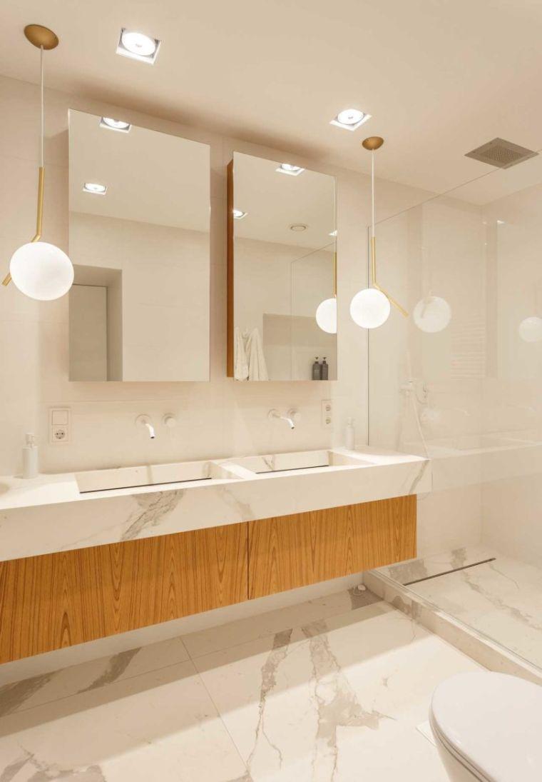 idea-interior-diseno-contemporaneo-espejos