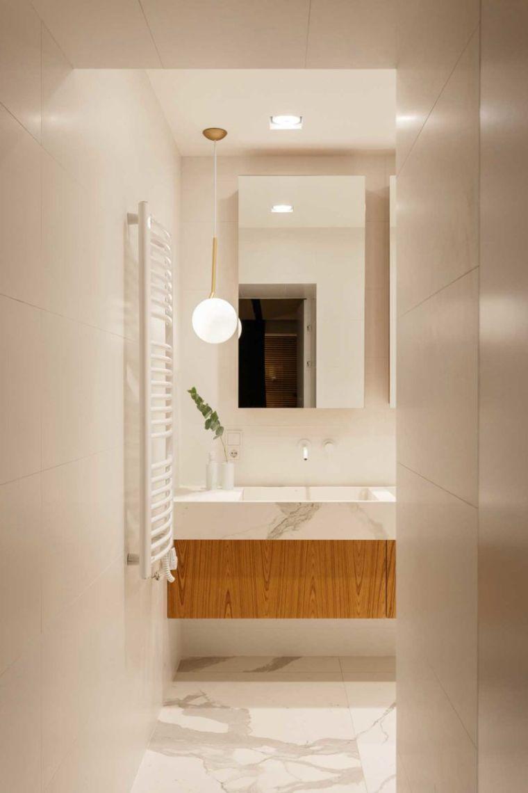 idea-interior-diseno-contemporaneo-madera-bano
