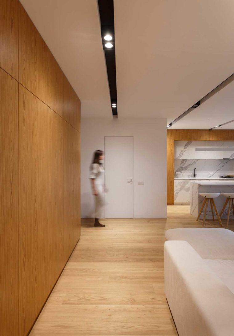 idea-interior-diseno-contemporaneo-madera