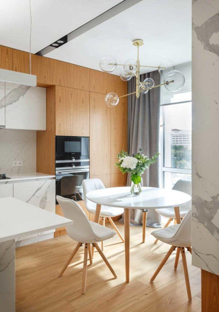 idea-interior-diseno-contemporaneo-marmol-madera