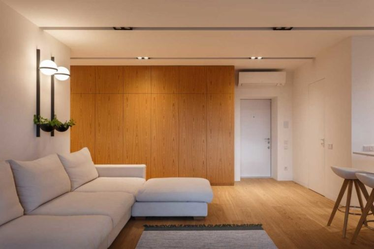 idea interior-diseno-contemporaneo-sala-estar-blanca-sofa