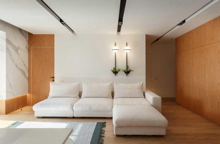 idea interior-diseno-contemporaneo-sala-estar-blanca