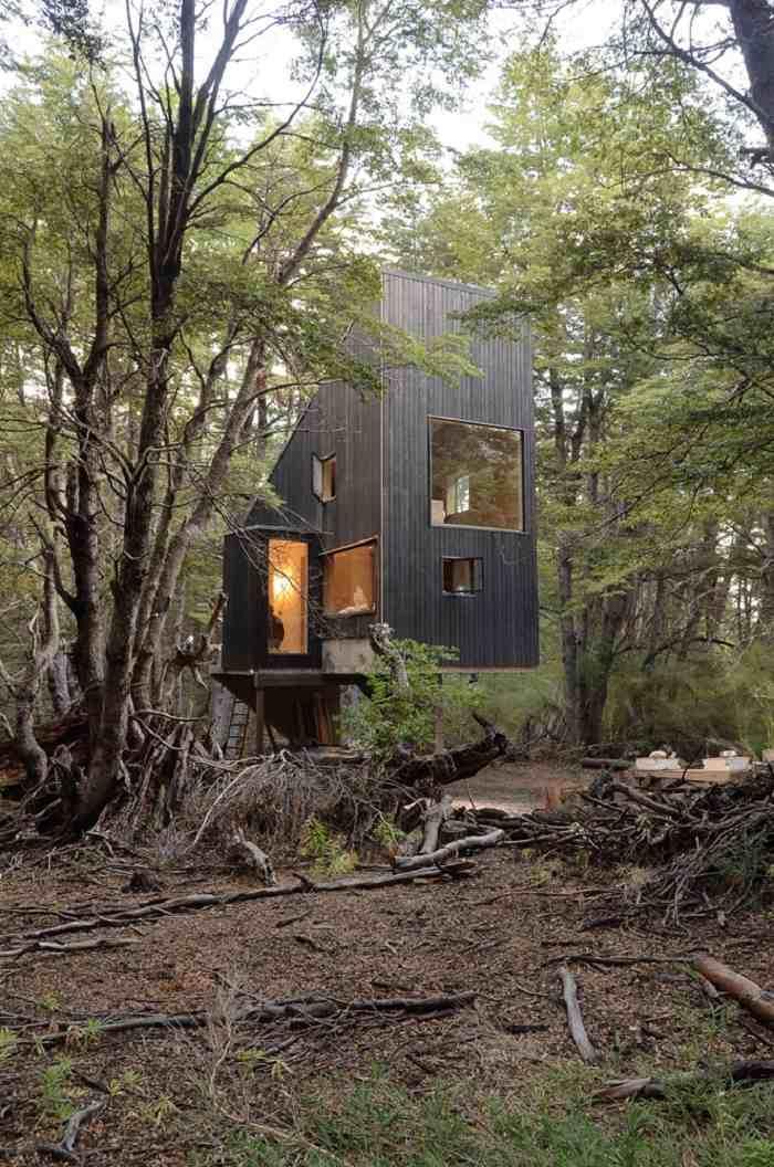 ideas-casas-conectas-naturaleza
