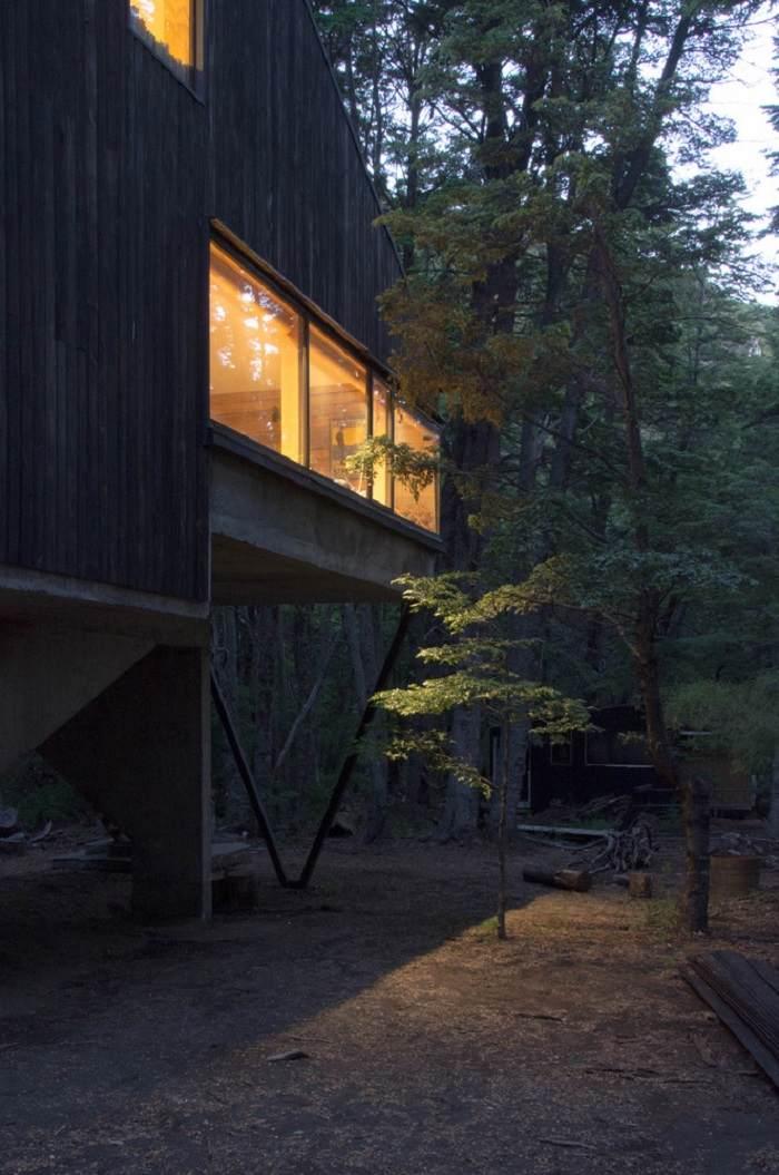 ideas-casas-modernas-vigas