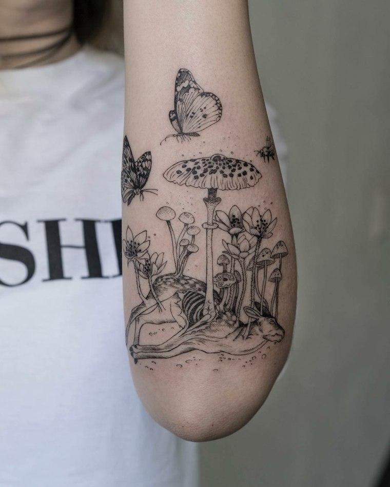 ideas-de-tatuaje-original
