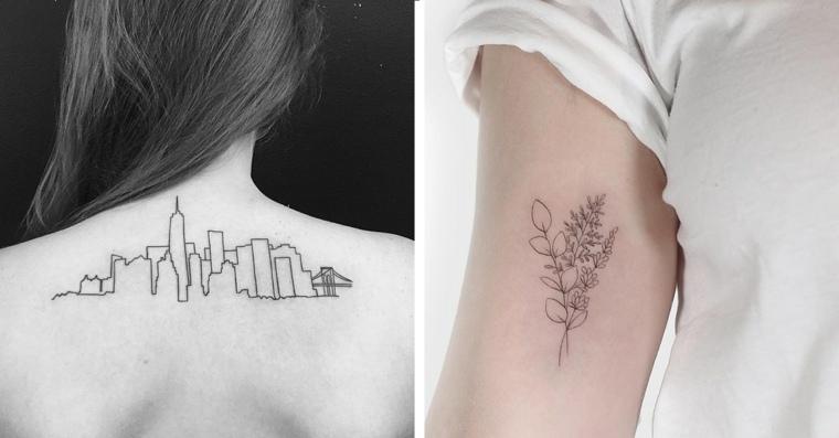 ideas-de-tatuajes-minimos