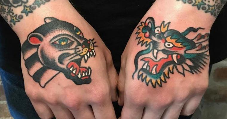 ideas-de-tatuajes-tradicionales