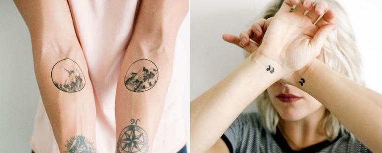 ideas-de-tatuajes
