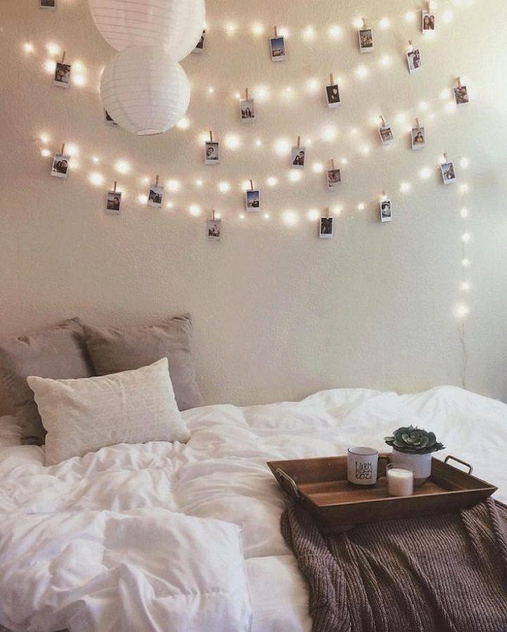 ideas-decoraciones-especiales-navidenas