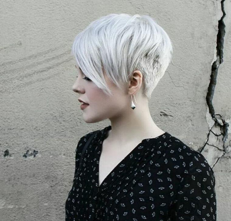 ideas-pixie-cabello-rubio-mujer