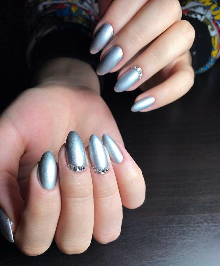 ideas-unas-gris-estilo-ano-nuevo