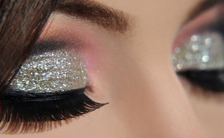 imagenes de maquillaje de ojos-marrones