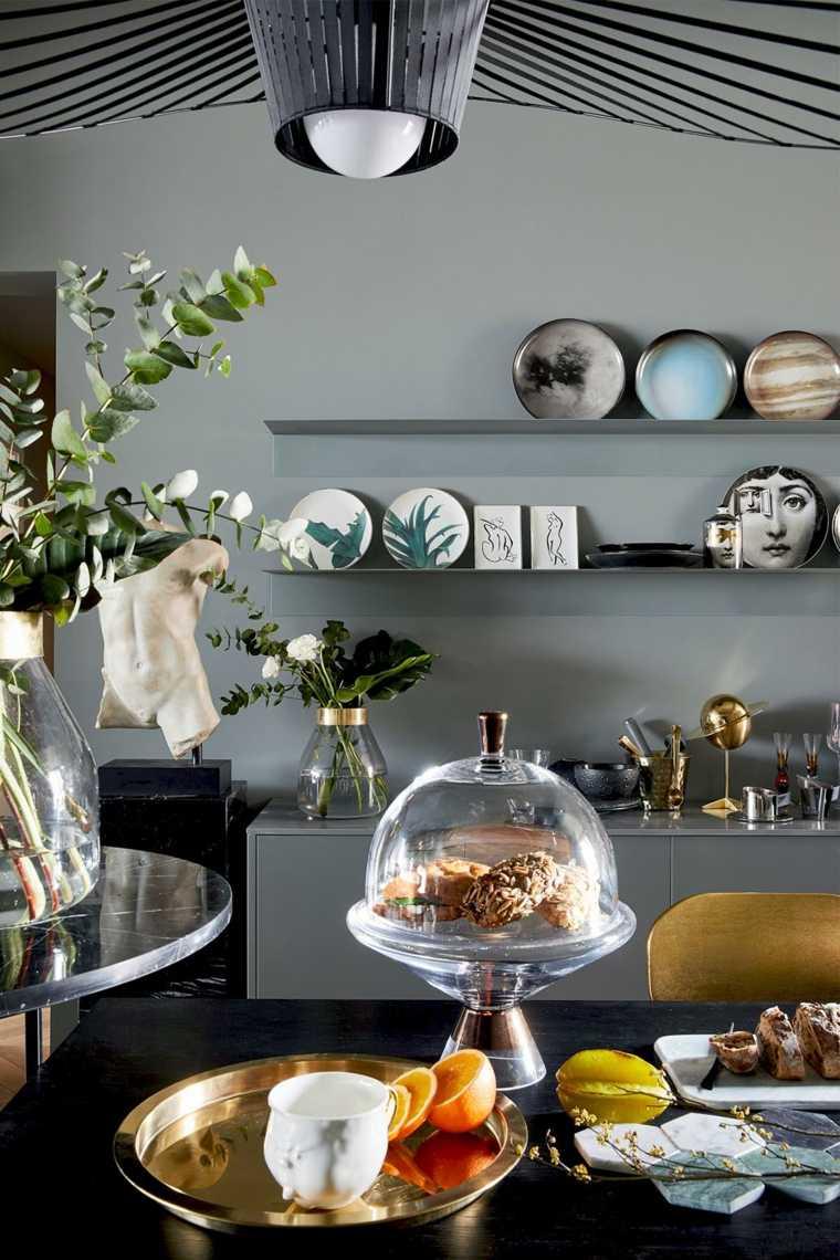 interior cocina-moderna