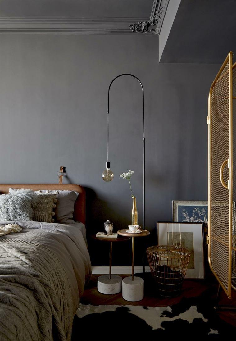 interior dormitorio-de-diseño