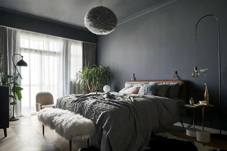 interior dormitorio-principal